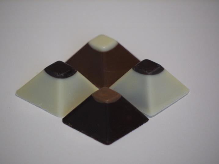 Praliné noisette chocolat au lait, sucre pétillant, Pétillant